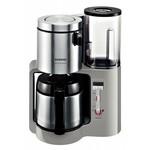 Filter-koffiezetapparaten