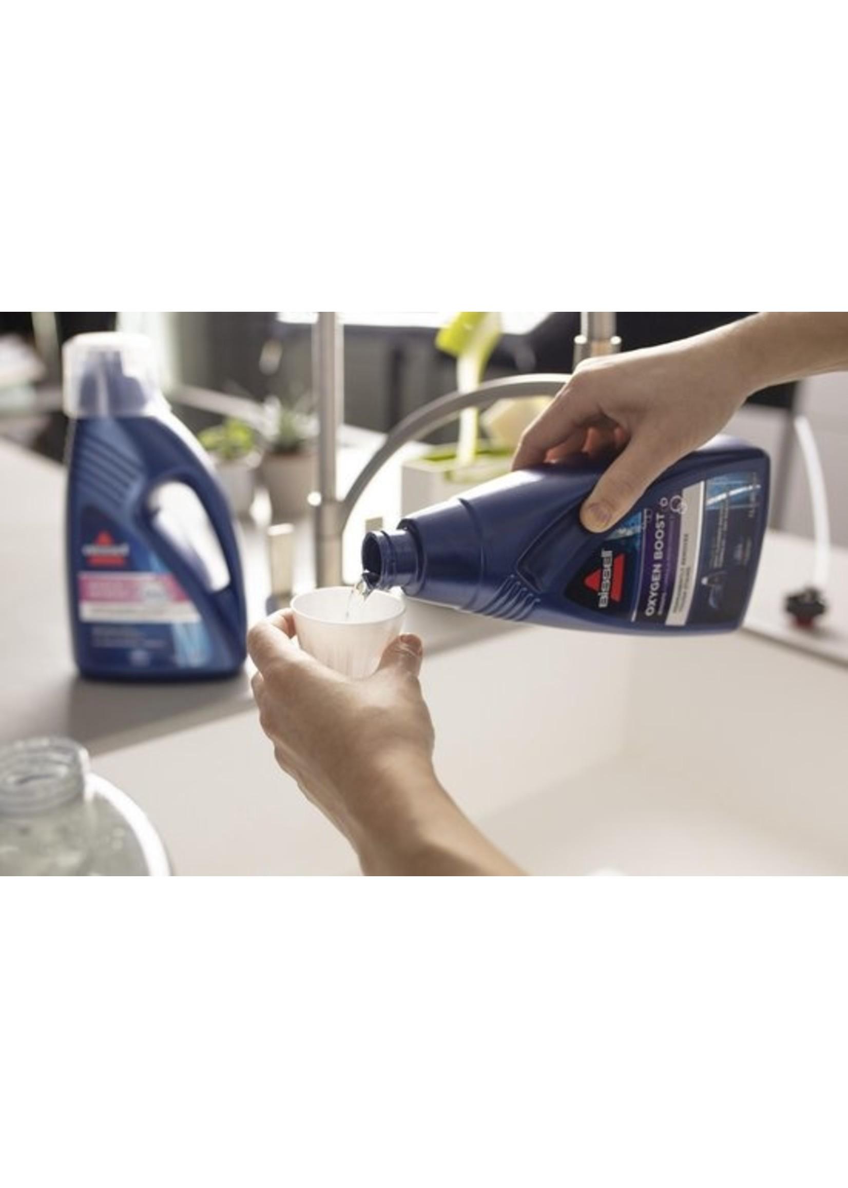 Bissell BISSELL 1558N - Spot Clean Pro - Vlekkenreiniger