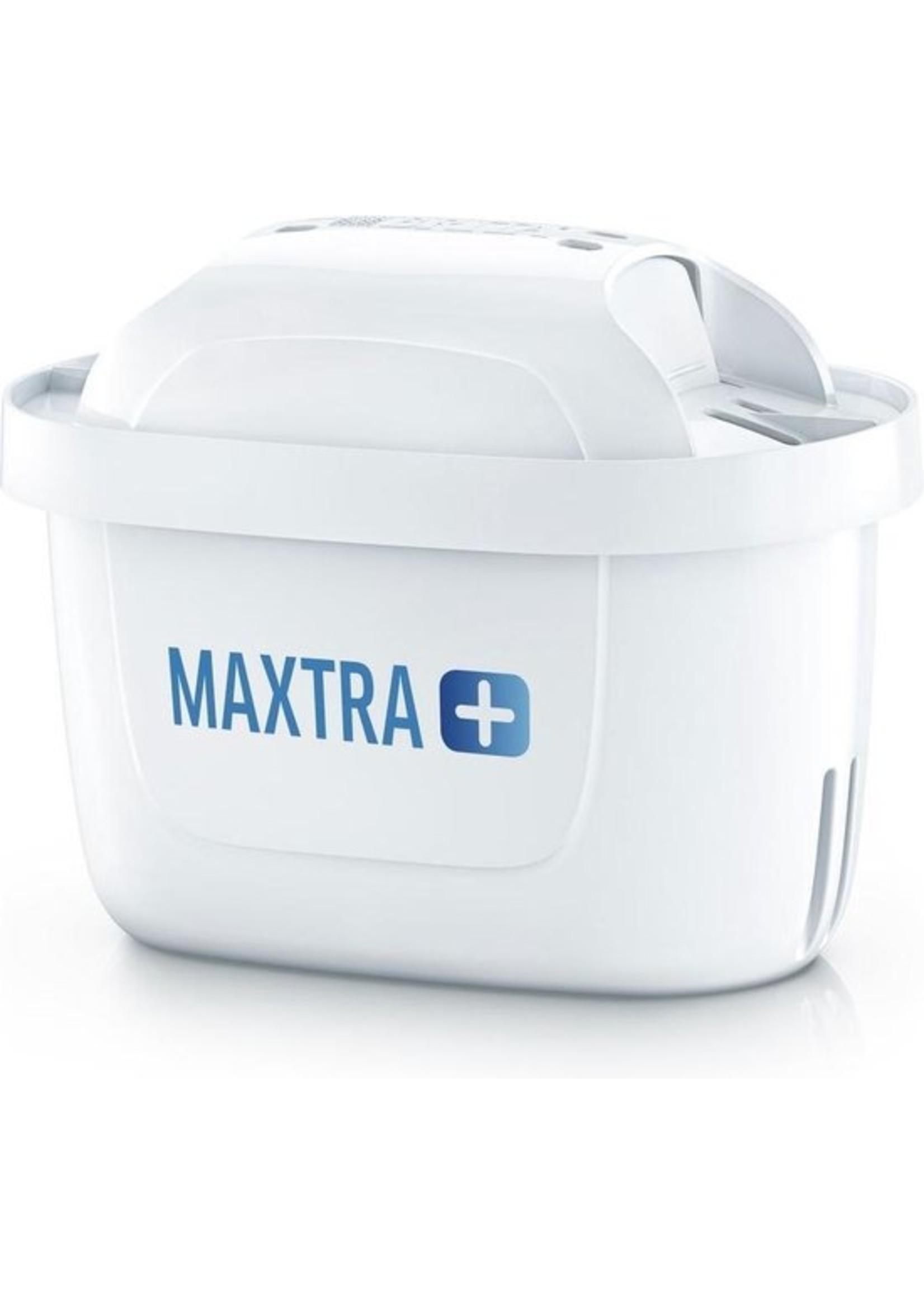 Brita BRITA Maxtra  Filterpatronen - 3 stuks