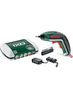 Bosch Bosch IXO V Basic Accu Schroefmachine - 3,6V Li-Ion - Incl. 10 bits