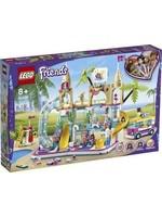 Lego LEGO Friends Zomer Waterpretpark - 41430
