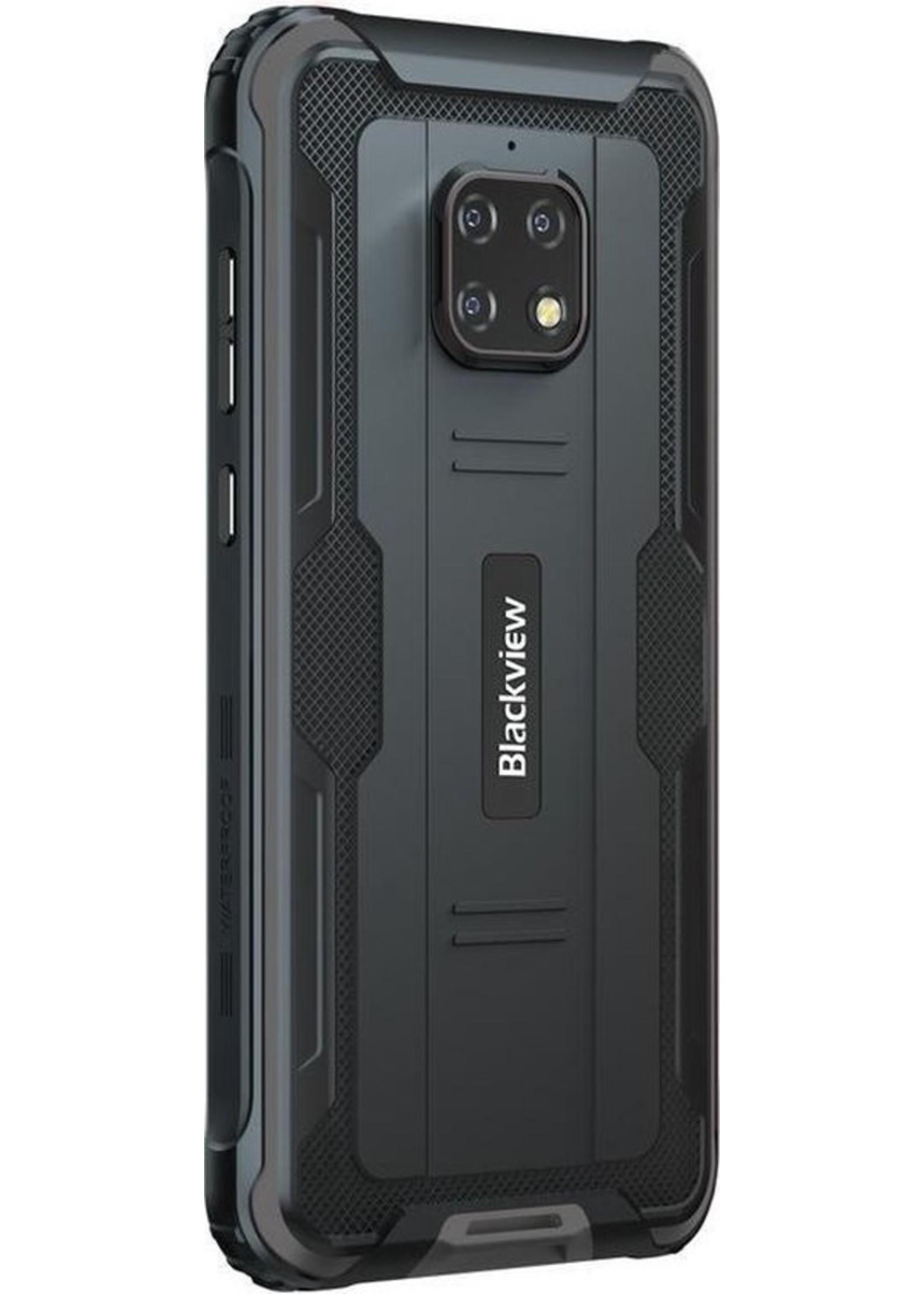 Blackview Blackview BV4900 3GB/32GB Black