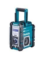 Makita Makita - accu radio - DMR112