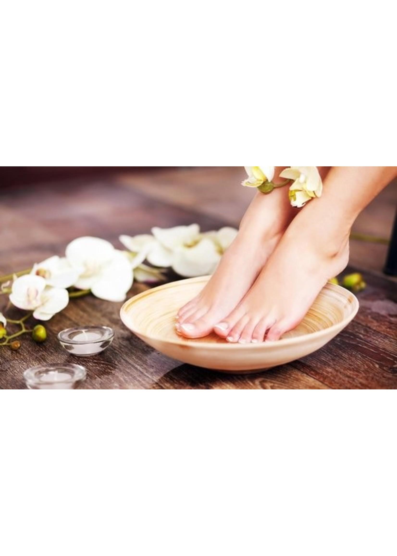 MPM MPM - Multifunctioneel Voetenbad Massage Comfort 5,6 liter