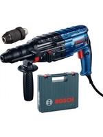 Bosch GBH 240 F | Boorhamer