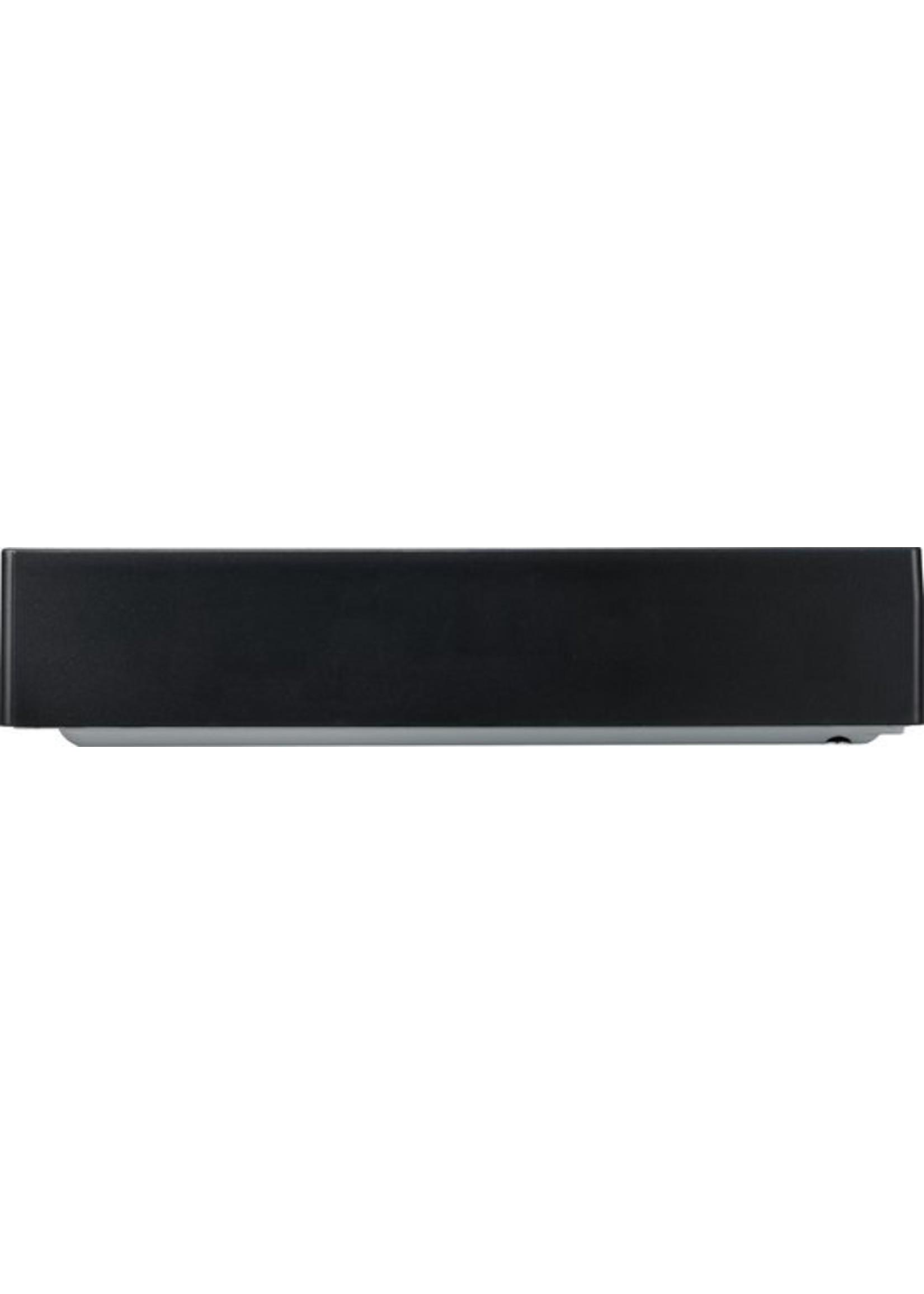 LG LG UBK90 - Blu-Ray-speler koopjeshoek
