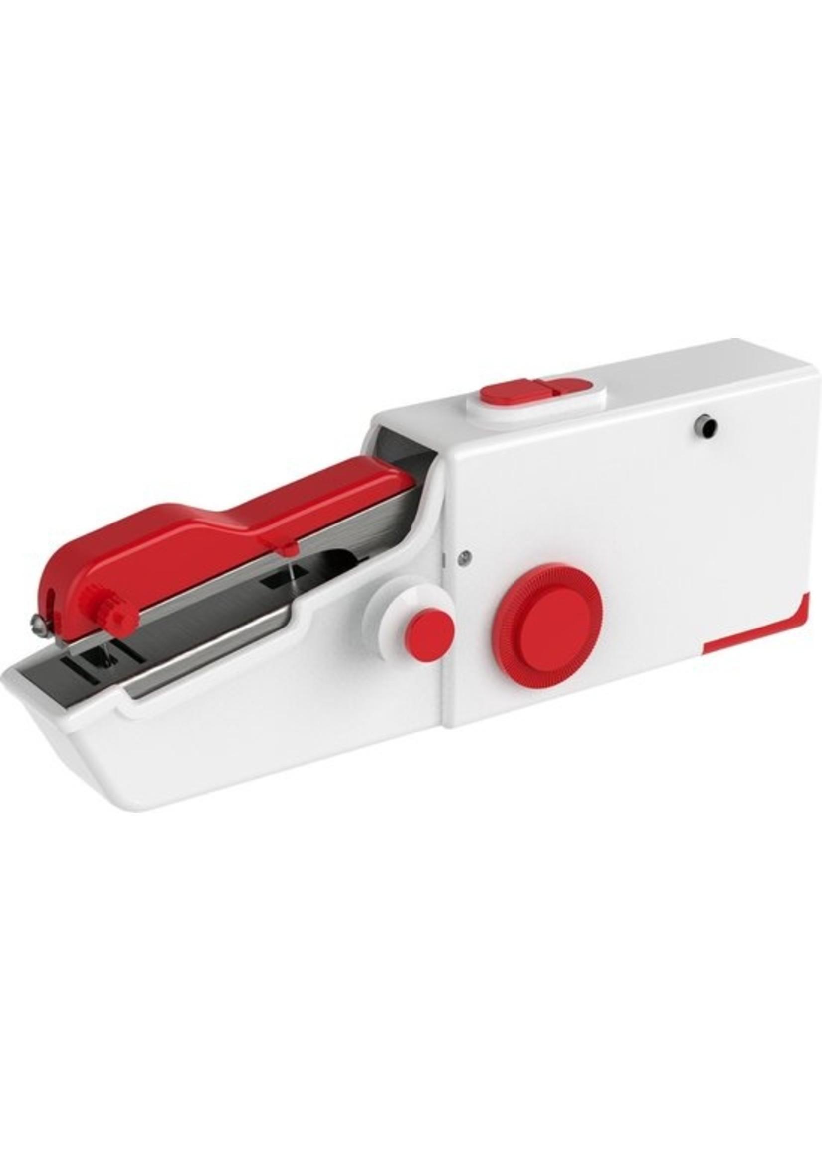 Cenocco Cenocco CC-9073: Easy Stitch Handheld Naaimachine koopjeshoek