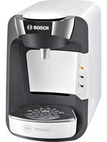 Bosch Bosch Tassimo Machine Suny TAS 3204 - Wit koopjeshoek