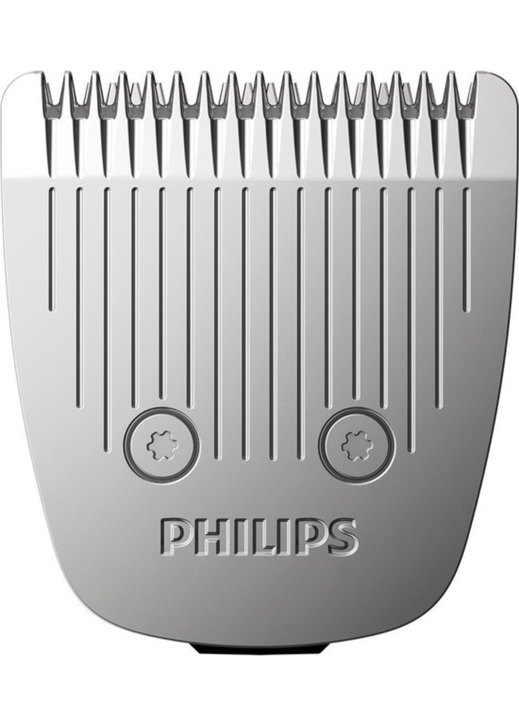 Philips Philips Series 5000 BT5502/15 - Baardtrimmer