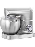 Imperial Imperial Collection IM-KM2200: 2200W mixer / keukenrobot met 8.5L S/S mengkom