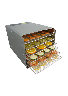 Byzoo Byzoo Dehydrator Mini DH02