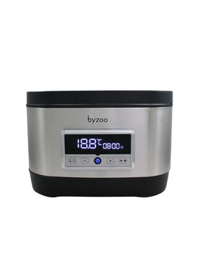 Byzoo Byzoo Sous Vide SV02