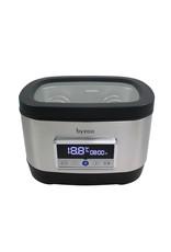 Byzoo Byzoo Sous Vide SV02