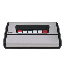 Byzoo Byzoo Vacuum Sealer VS02