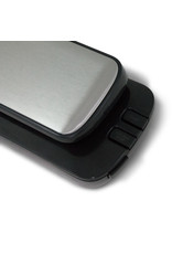 Byzoo Byzoo Vacuum Sealer VS03 Mini
