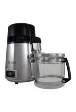 Byzoo Byzoo Water Distiller