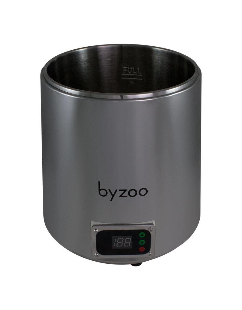 Byzoo Byzoo Waterdestilleerder