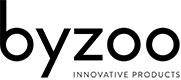 Byzoo - Innovative Cooking