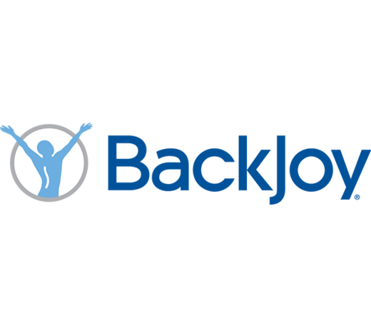 Backjoy sitsmart