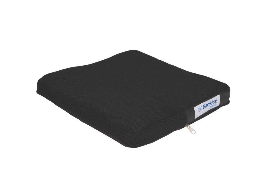 Backjoy Comfort Tech Kussen Rolstoel 18x18