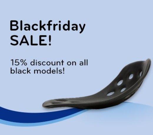 Sale Backjoy Black friday discount