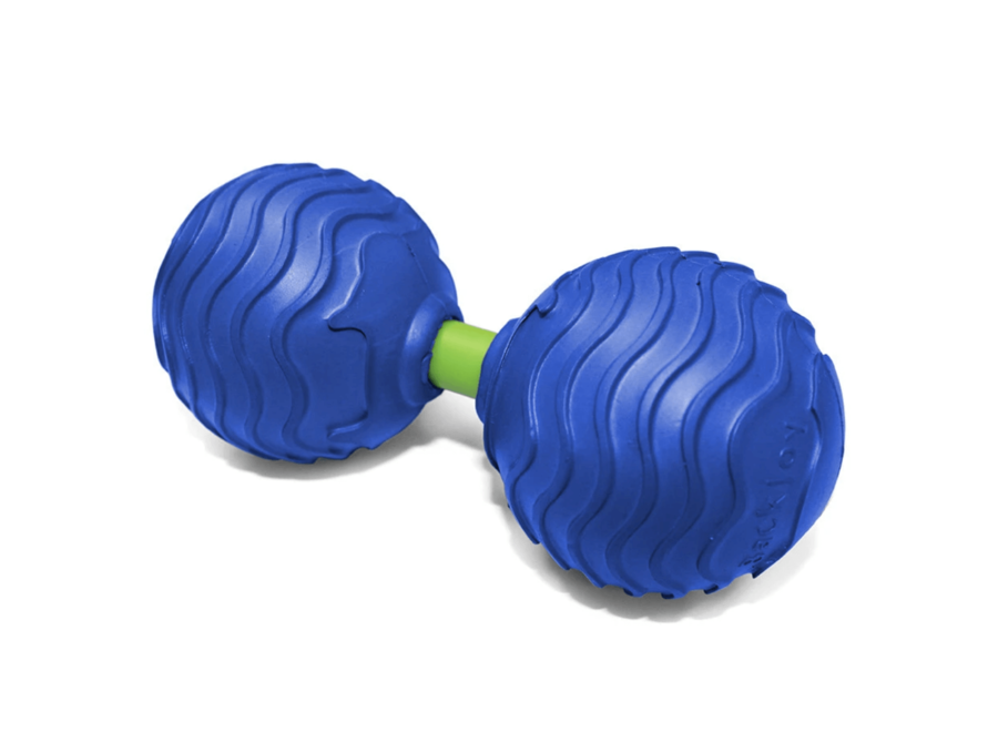 Backjoy Adjustable Massage Balls
