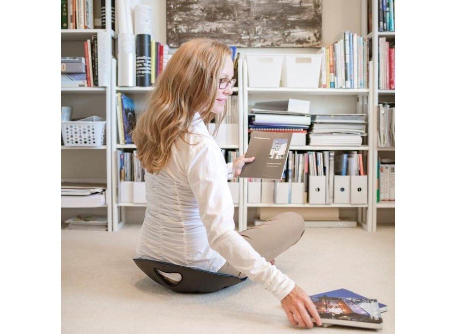BackJoy SitSmart Posture Core Lux