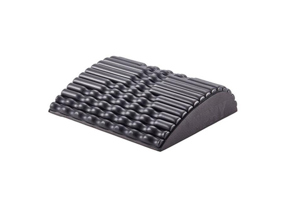 Backstretcher - Rugstretcher - Comfortabele Back Stretcher - Rug corrector - Rugmassage