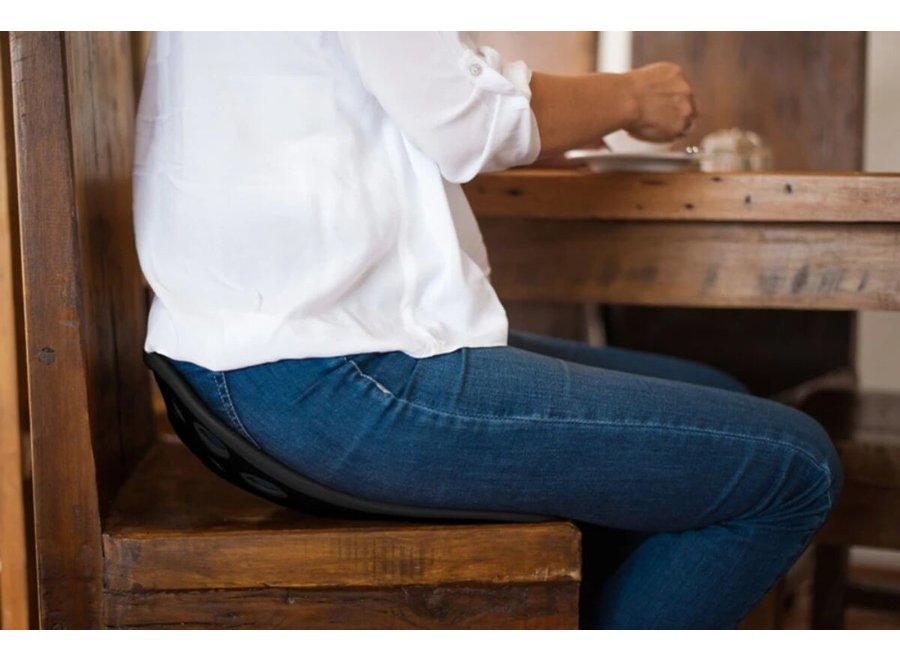 Backjoy Sitsmart Pro Gel Seat