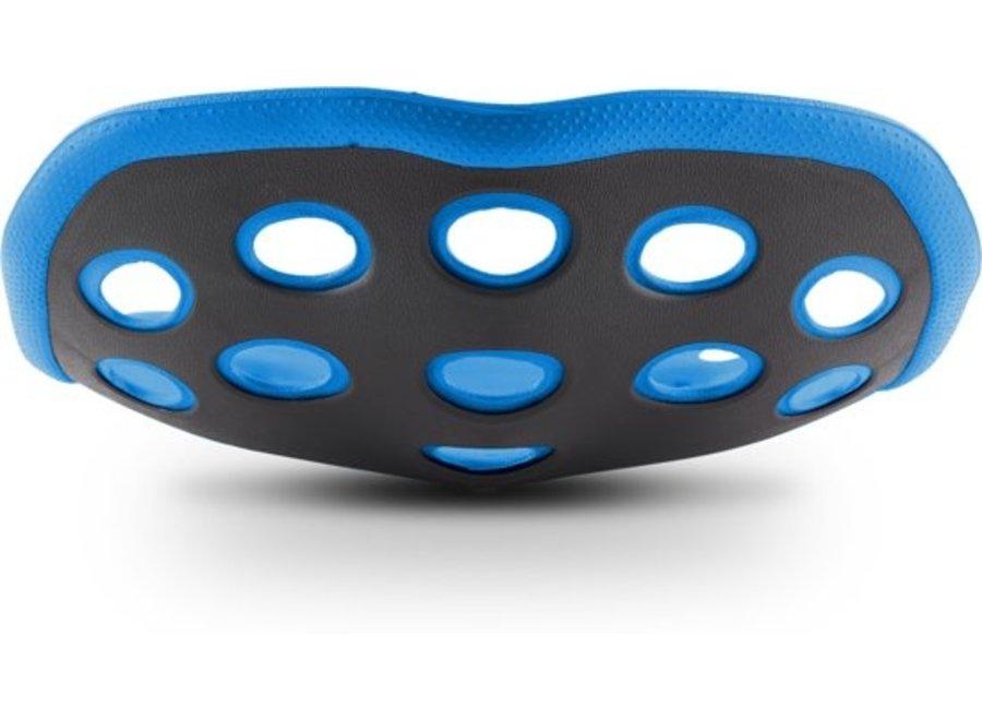 BackJoy Posture Plus Blau Rückenstütze