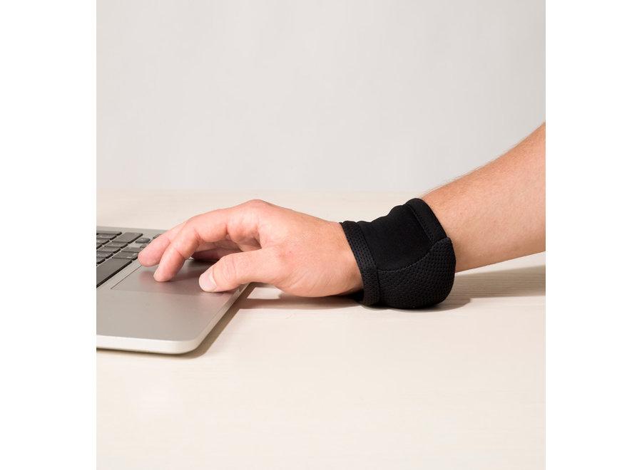 Carpal Ergonomic Wrist Band