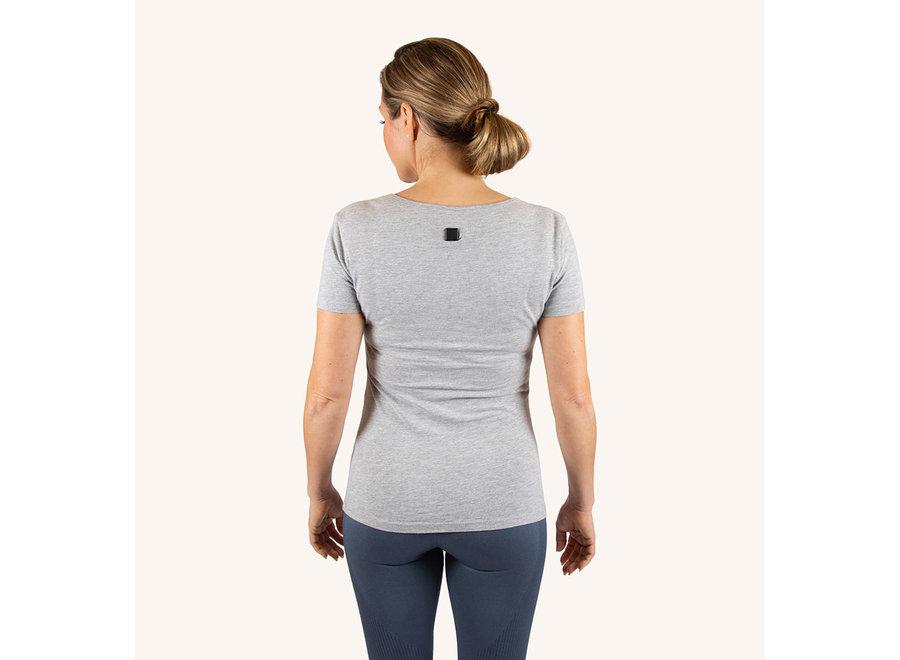 Vibe Digital Posture Sensor