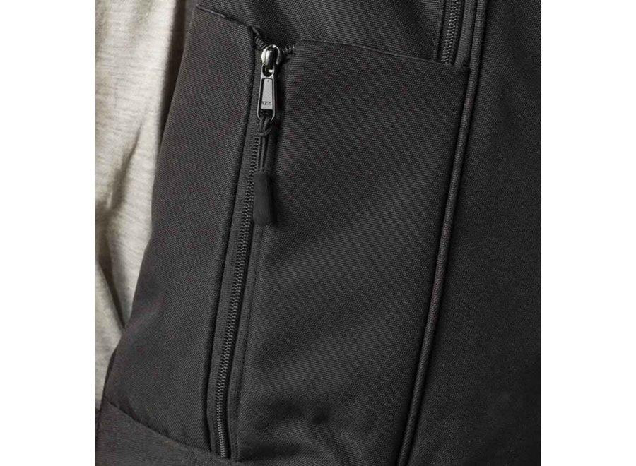 Swedish Posture Vertical Ergonomic Backpack Size M