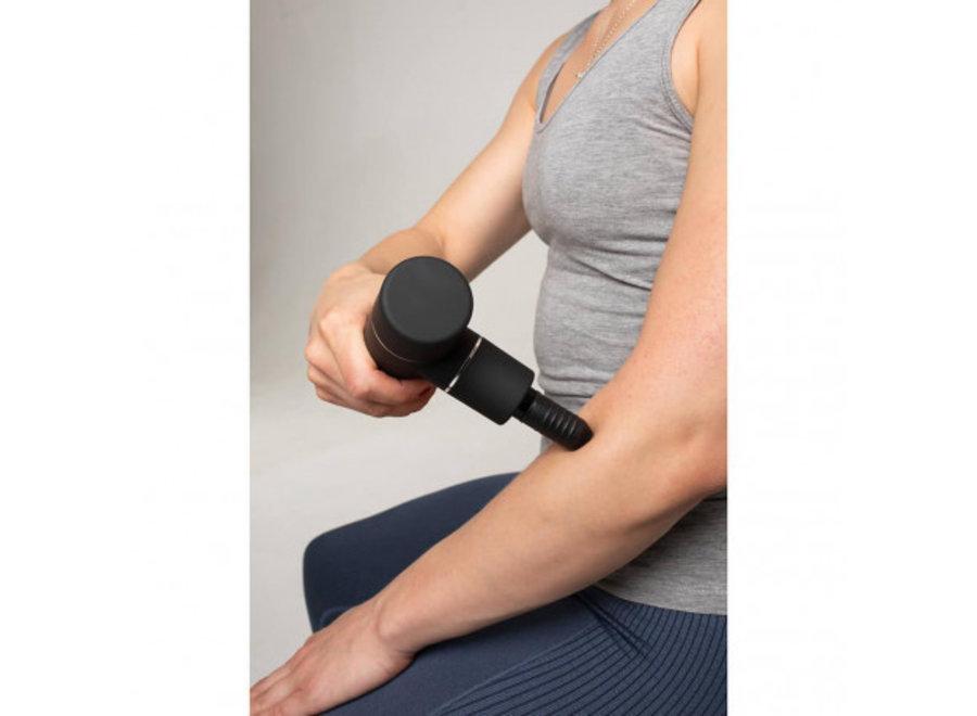 Swedish Posture Massage Gun Mini