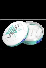 Velo Polar Mint - Medium Slim