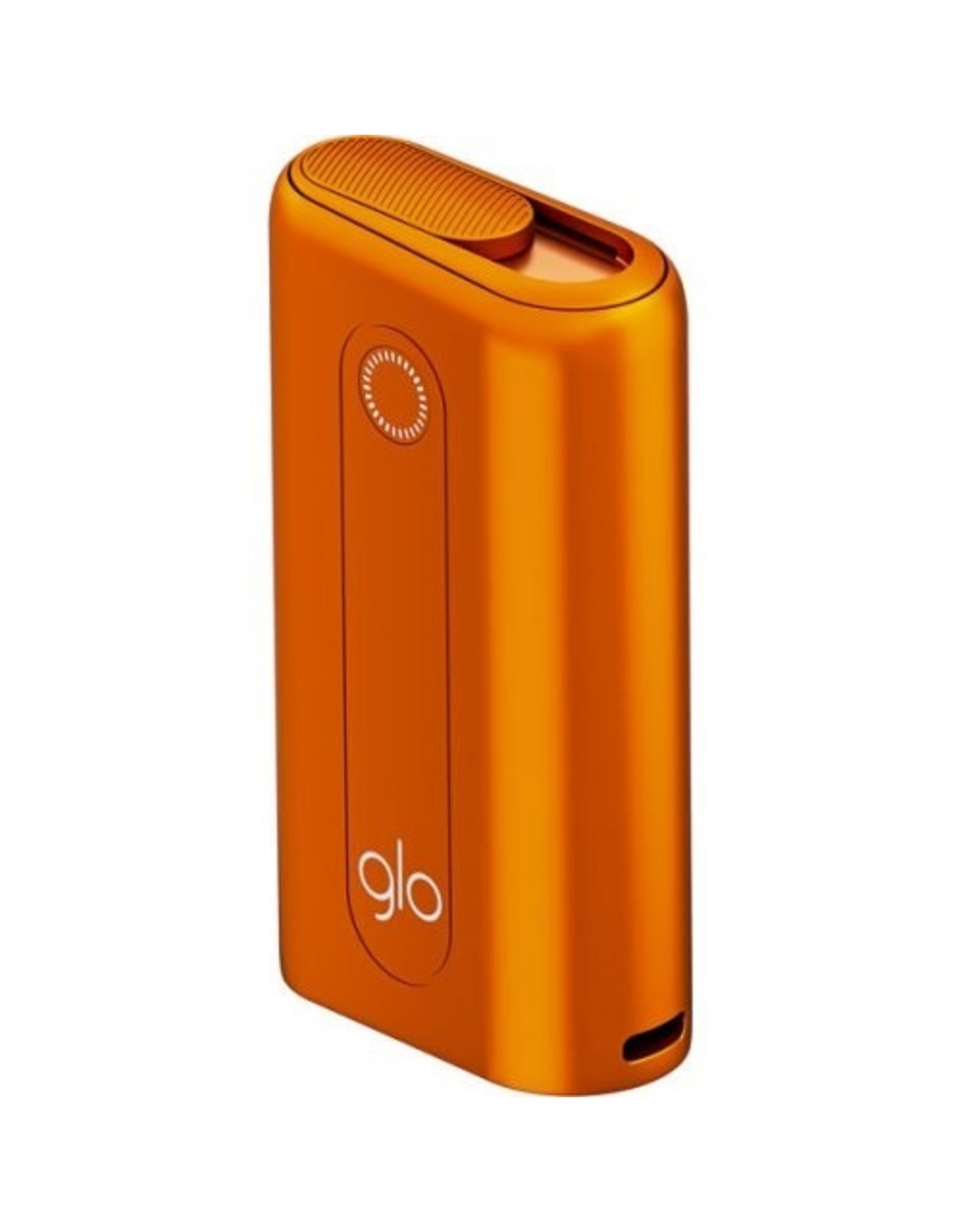 GLO GLO Hyper Device Kit Orange