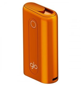 GLO GLO Hyper Device Kit Orange
