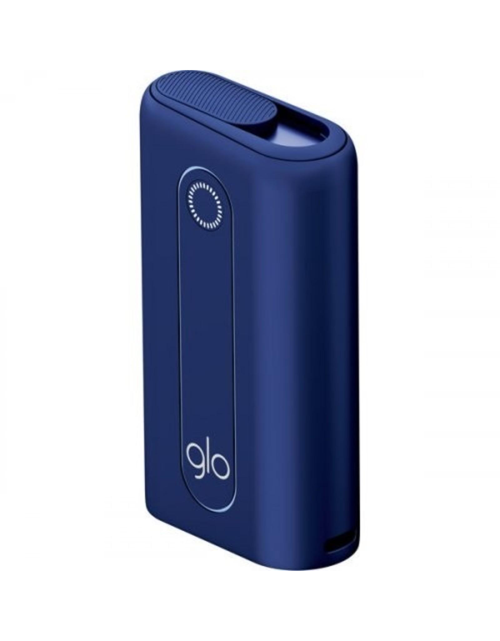 GLO GLO Hyper Device Kit Blue