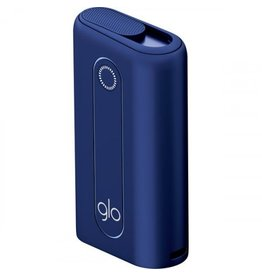 GLO GLO Hyper Device Kit Blue