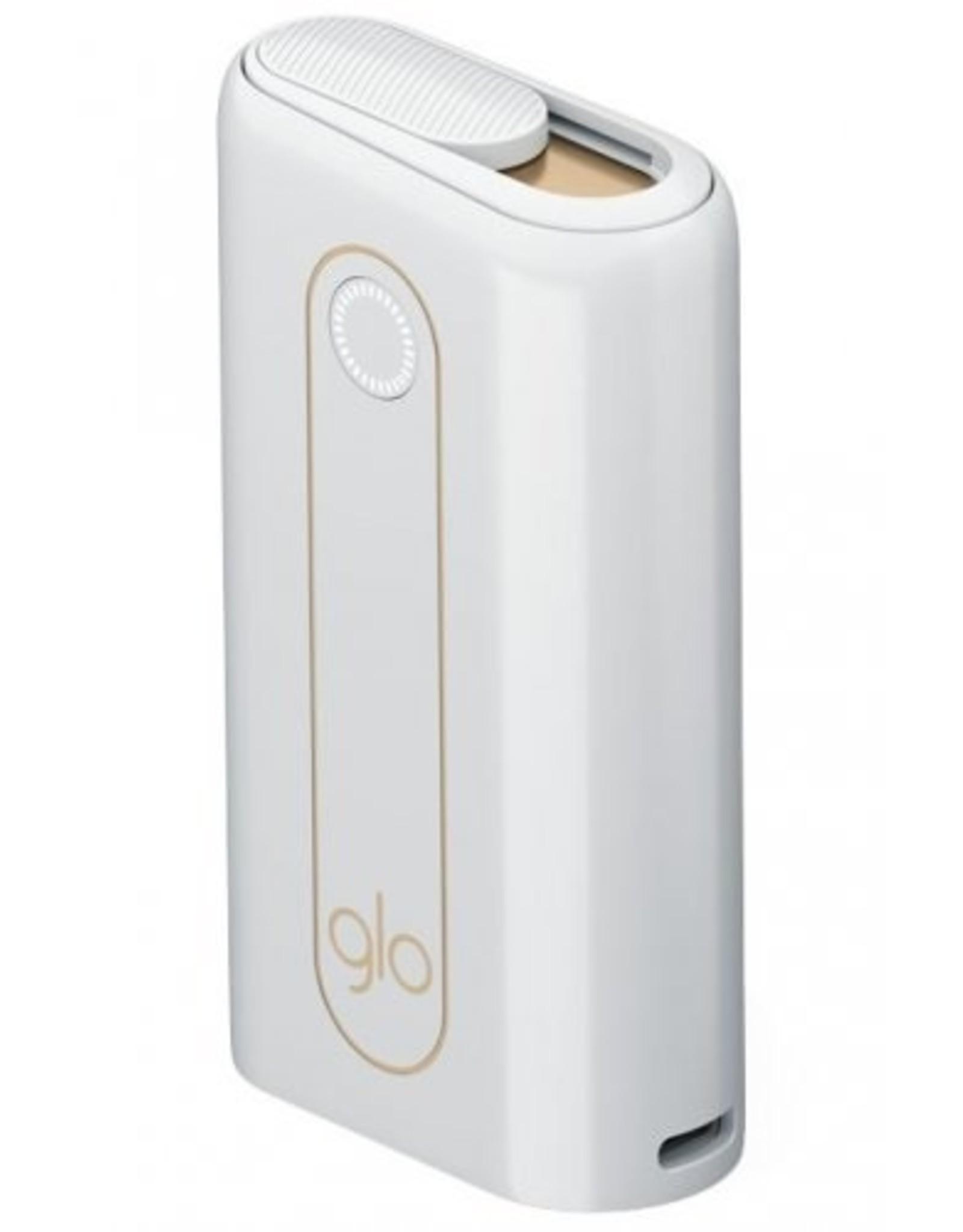 GLO GLO Hyper Device Kit White
