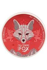 White Fox White Fox Full Charge Nicopods