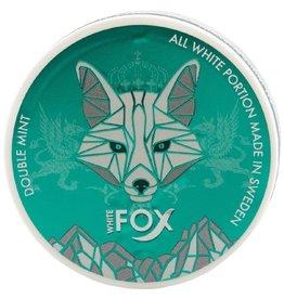 White Fox White Fox Double Mint Nicopods Slim