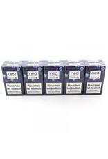 GLO NEO Brilliant Switch - Tabak Sticks (10x20 Stück)