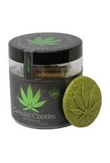 Euphoria Euphoria Cannabis Cookies Original mit CBD