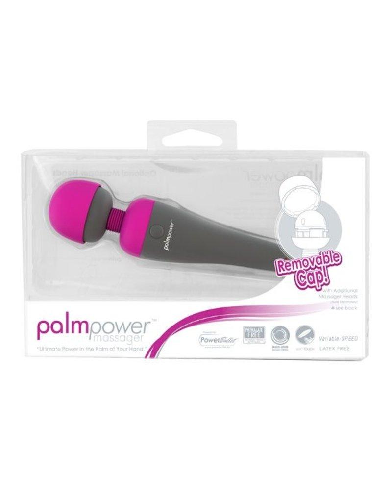 PalmPower PalmPower Jenga Stimulator