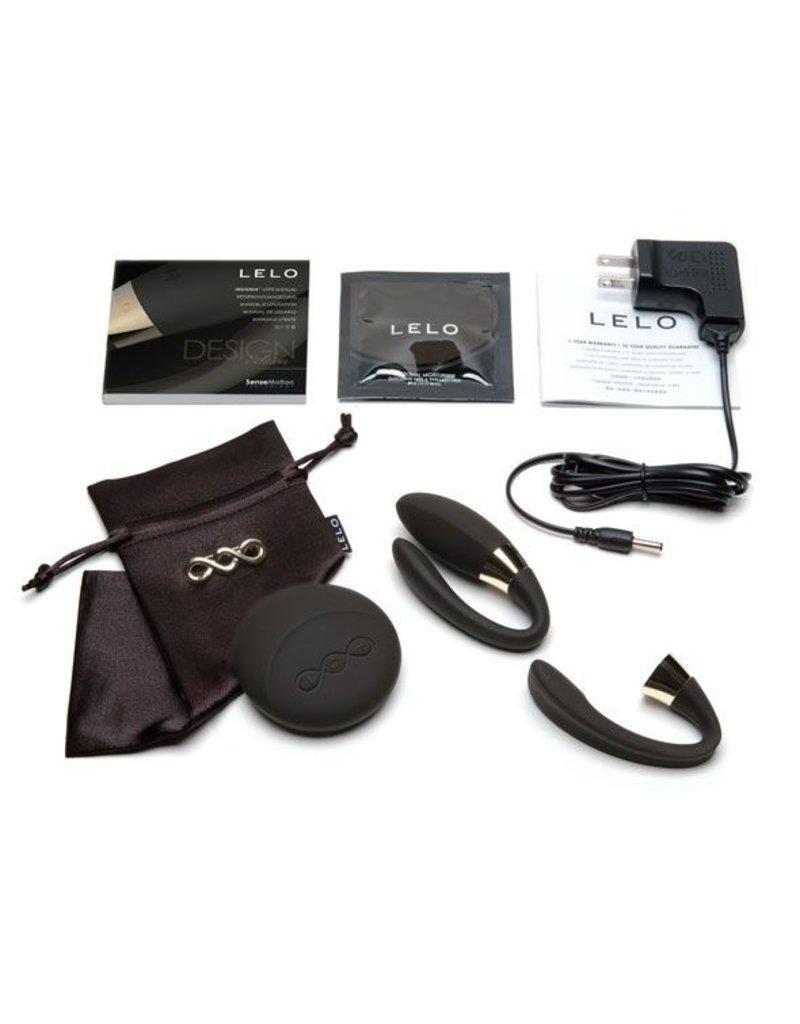 Lelo Lelo Tiani 2 Vibrator Zwart
