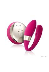 Lelo Lelo Tiani 2 Vibrator Roze