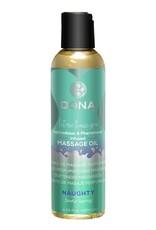 Dona by Jo Dona Massage Oil Sinful Spring 125ml