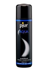 Pjur Pjur Aqua Glijmiddel op Waterbasis 500 ml