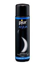 Pjur Pjur Aqua Glijmiddel op Waterbasis 100 ml